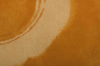 Brown, Carpet, Circle, Close_Up, Covering