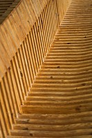 Close_Up, Full Frame, Grooved, Grove