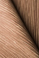 Brown, Close_Up, Fabric, Fold, Full Frame