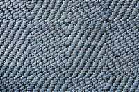 Carpet, Details, Fabric, Garments