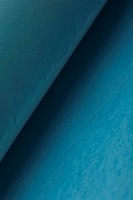 Blue, Carpet, Close_Up, Fold, Material