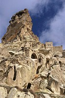 Tradition, trip, Rock, Heritage, Habitation, Cloudy, Adventure (thumbnail)