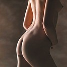 Female Body Curves