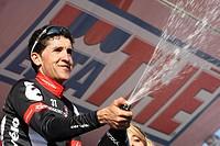 carlos sastre, monte petrano 2009, 92nd giro d´italia, 16th tappa pergola_monte petrano