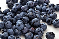 Blueberries, Fruit, Fruits, Fresh, Sweet, Healthy, Berries, Natural, Vitamin, Food