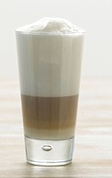 Milky coffee (thumbnail)