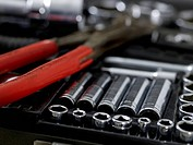 Socket driver set (thumbnail)