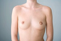 BREAST Model (thumbnail)