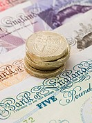 British currency (thumbnail)