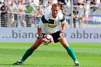 alazander manninger, italian football championship 2009_2010