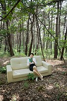 dangjin_gun, chungcheongnam_do, south korea