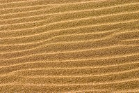 sand, pattern, tranquility,