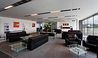 TAG FARNBOROUGH AIRPORT, FARNBOROUGH, UNITED KINGDOM, Architect REID ARCHITECTURE