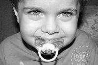 Child, Boy, Rio Claro, São Paulo, Brazil