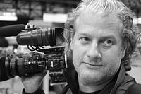 Photographer, Man, São Paulo, Brazil