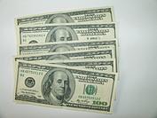 Dollars, São Paulo, Brazil