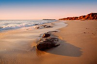 Cape Leveque Beach, Australia, Western Australia, Kimberley, Kimberley