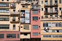 Costa Brava, Catalonia, Spain