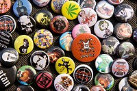buttons, Afrika_Karibik_Festival