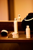 Dressing Table (thumbnail)