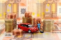 car_scrap bonus