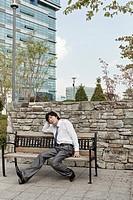 youngdeungpo_gu, seoul, capital, korea, south korea, Oriental, Eastern people, asian