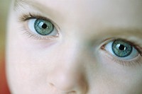 Eyes of a Child (thumbnail)