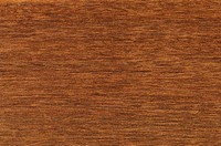 Wood surface, Ipe Wood Tabebuia ipe full frame