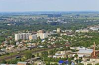 Lviv, Lviv oblast, Ukraine