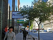 City, Adelaide, Australia