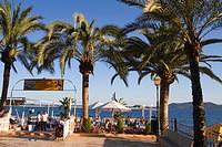 Ibiza, Baleares, Spain