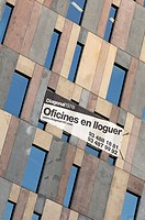 Offices for rent, Barcelona, Catalonia, Spain