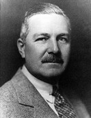 Alphonse Raymond Dochez 1882_1964, US medical researcher. Dochez studied the causes of diseases, and established that the common cold is caused by a v...