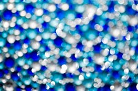 Sequin (thumbnail)