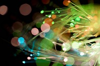 Optical Fiber (thumbnail)