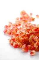 Pomegranate, seeds (thumbnail)
