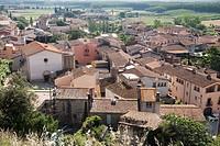 Cervià de Ter  Spain, Catalonia, Girona province, Gironés, Cervià de Ter