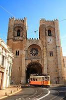 Kathedrale Se