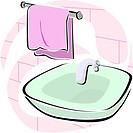 sanitary