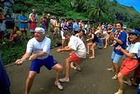 males, festival, men, huka, ua, sport