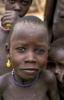 boy, person, sudan, south, 6112, people