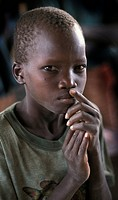 sudan, person, south, 5973, school, people