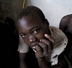 boy, person, sudan, south, 5997, people