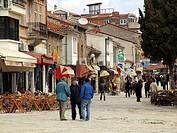 fyrm, person, republic, yugoslav, macedonia, people