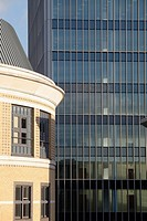 11 Brindleyplace, Birmingham, West Midlands