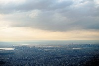 New York City and boroughs (thumbnail)