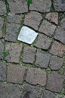 Paving_stones