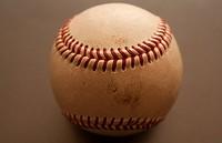 Baseball