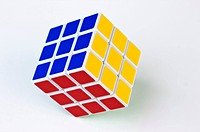 Puzzle Cube