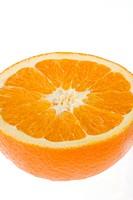 Oranges ...